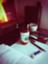 id:sta_tic