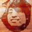 id:standaloneramenjiro