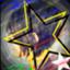 id:star2019m