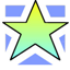 star_123
