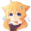 id:starmooncat