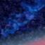 starrynight_sun