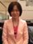 id:starskywalk-hiro-yuna