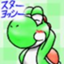 staryoshi
