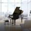 id:steinway_piano