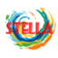 stella_blog_inc