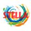 id:stella_blog_inc