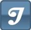 id:stj064