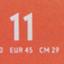 id:stmr