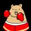 id:stonemeintothegroove