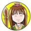 id:storylife