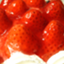 strawberrybuffet