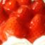 id:strawberrybuffet