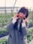 id:strawberrygummy