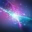 id:streamfireres