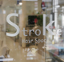 id:stroke-hair