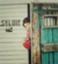sts_yama
