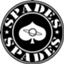 id:studio-spades