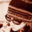 id:studiocsharp