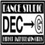 id:studiodecg