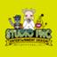 id:studiofnc