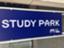 id:studypark