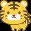 id:studysapuri-english