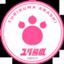 id:su_mi_ka