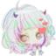 id:sube_nyan