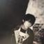 id:subrshi81