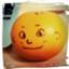 id:sue-kichi