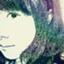 id:suehirochan