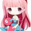 id:sugar_sei_blog