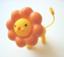 id:sugarbowl