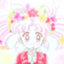 id:sugaring