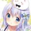 id:sugarless104