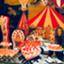 id:sugarletter