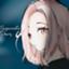 id:sugarroll000