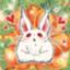 id:sugarxrabbit