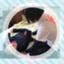 id:sugatabi