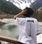 id:suggusan410480