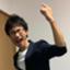 id:sugihara-t