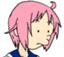 id:sugita_u