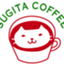 sugitacoffee