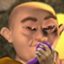 sugizou