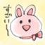 sugoi_life