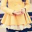 sugorock_haru