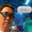 id:sugumo2191167
