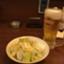 suguru-hayashi-aki