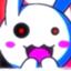 id:suibaku